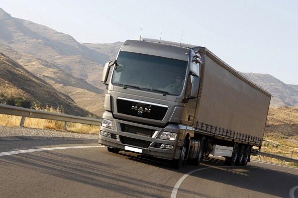 Intra-logistics-sotrudnichestvo